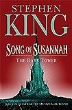 download ebook the dark tower: song of susannah v. 6 pdf epub