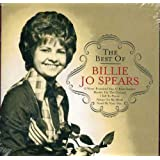 The Best of Billie Jo Spears