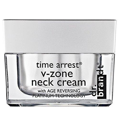 Doctor-Brandt Time Arrest V-Zone Neck Cream 1.7oz