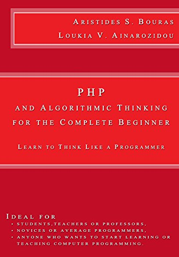 In php format books pdf for beginning