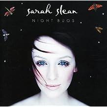 Night Bugs