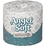 Georgia-Pacific Angel Soft ps 16880 White 2-Ply Premium...