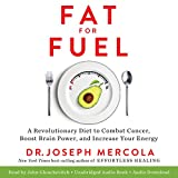 by Joseph Mercola (Author), John Glouchevitch (Narrator), Hay House (Publisher)  (98)  Buy new:  $24.49  $20.95