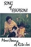 Song of Eskasoni, Rita Joe, 0920304850