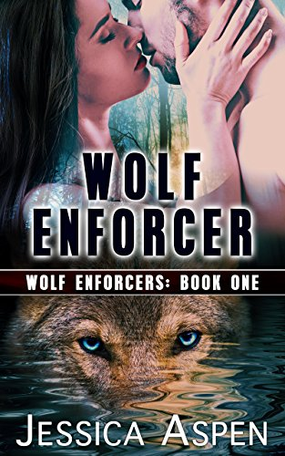 Download for free Wolf Enforcer