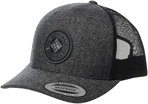 Columbia Men s Mesh Snap Back Hat d6705e99b6b9