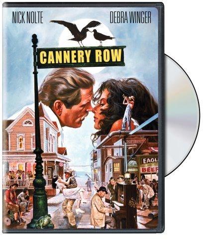 Cannery Row by Warner Home - Cannery Row