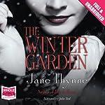 The Winter Garden | Jane Thynne