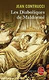 Les diaboliques de Maldormé : Les nouveaux mystères de Marseille