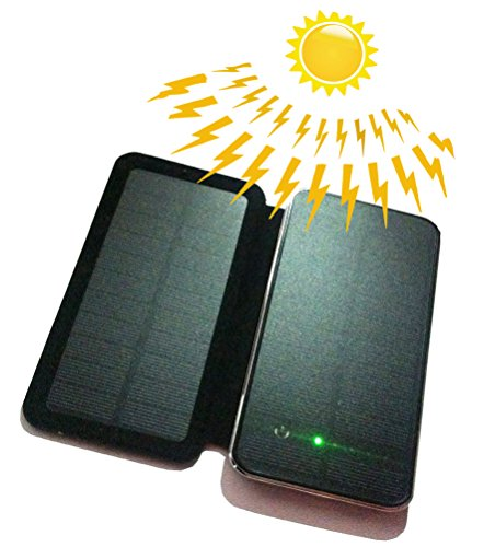 Powerful-Solar-Power-Bank-Zebora-Two-Solar-Panels-10000mAh-Portable-Backup-Solar-Charger-Dual-USB-Power-Bank-For-iPhone-6-6-Plus-5s-5c-4s-4-iPods-iPads-Samsung-Galaxy-Note-3-Note-4-Galaxy-S5-S4-S3-LG-
