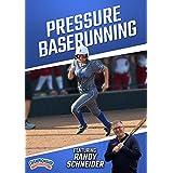 Pressure Baserunning