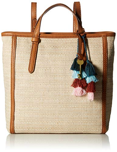 - Fabric; Zipper Closure; Imported