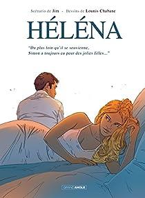 Héléna, tome 1 par Jim