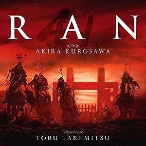 Ran (original Music)