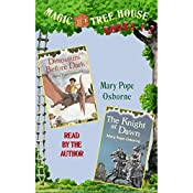 Magic Tree House, Books 1-2 | Mary Pope Osborne