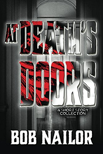 At Death's Doors