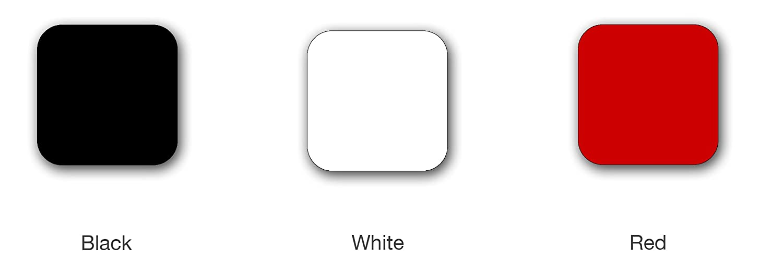 Amazon.com: 2X Calvin Cap Pee Piss on Patriots Vinyl Sticker/Decal Window,  Car, Laptop, Bumper Sticker (White 12
