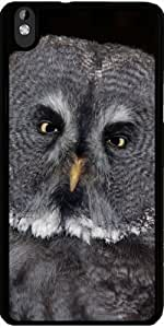 Case for Htc Desire 816 - Owl_2015_0201 by ruishername