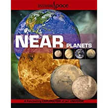 Near Planets