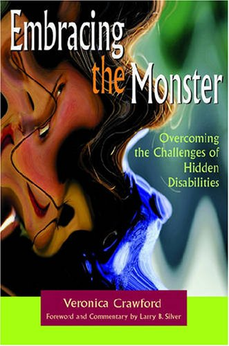 embracing-the-monster-overcoming-the-challenges-of-hidden-disabilities