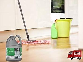 Amazon Com Rlllc Floor Shine Cleaner Spray Buff Tile