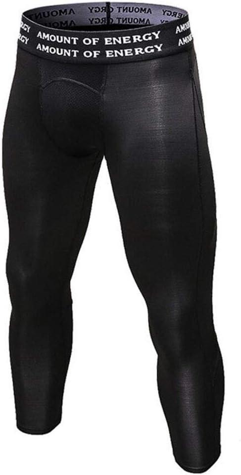 GKKXUE factory Pantalones de chándal para Hombres,Siete Puntos ...