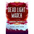 Dead Light March (The Shadowshaper Cypher, Novella 2) (Shadowshaper Cypher, The)