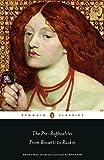 The Pre-Raphaelites 9780141192406