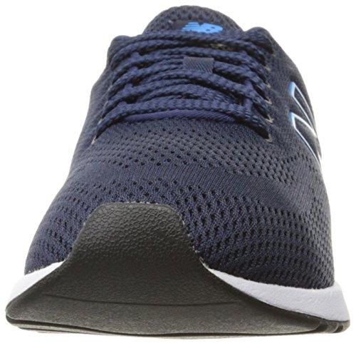 Fashion Balance 420V2 Lifestyle Sneaker Running New 70S Royal Men Navy xvXYEvdq