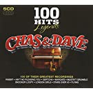 100 Hits Legends - Chas & Dave