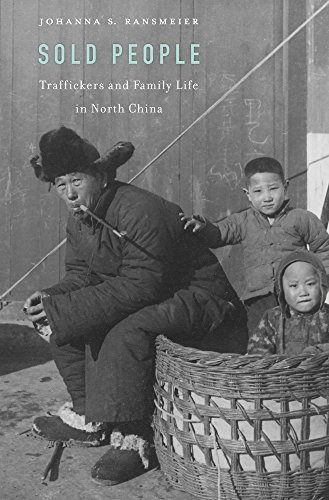 sold-people-traffickers-and-family-life-in-north-china