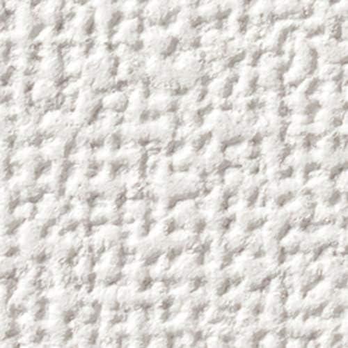 サンゲツ SP 壁紙 (クロス) 糊なし/のり無し (SP9524) (旧 SP2124) 【1m×注文数】 巾92cm   織物調 / SP 2019-2021