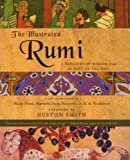 The Illustrated Rumi, Philip Dunn and Manuela M. Dunn, 0060620188
