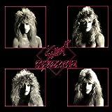 Sweet Savage (2016 Reissue)
