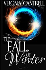 The Fall Of Winter Paperback