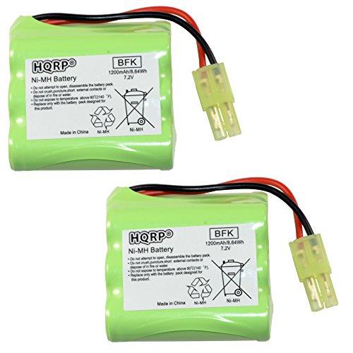shark replacement battery xb2950 - 9