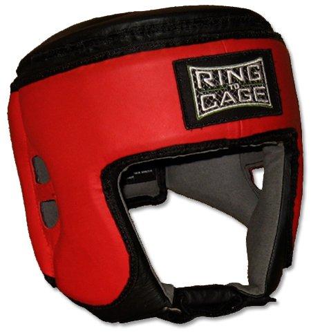 【当店一番人気】 タイ式Competition Headgear – – Headgear レッド – レッド Forボクシング、ムエタイ、MMA、キックボクシング、Sanshou Large B005JN9FGI, STUDIO MAGIC:8f826564 --- a0267596.xsph.ru