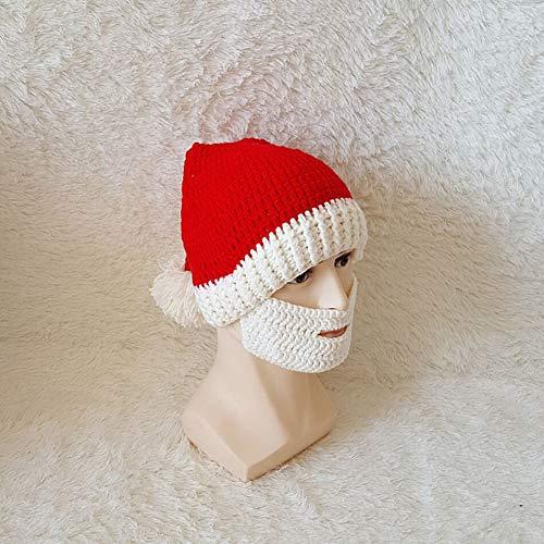 Main Bonnet Aac À Fait Tricot Homme D'hiver La En Femme Et Pour 0H4xwqHO