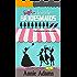 Ten Little Bridesmaids Serial Episode 3 (The Flower Shop Mystery Series)