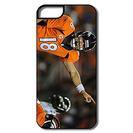 Peyton manning broncos wallpaper Phone Peyton Manning Broncos Wallpaper For Samsung Note Phone Case Cover Pinterest Peyton Manning Broncos Wallpaper For Samsung Note Phone Case Cover