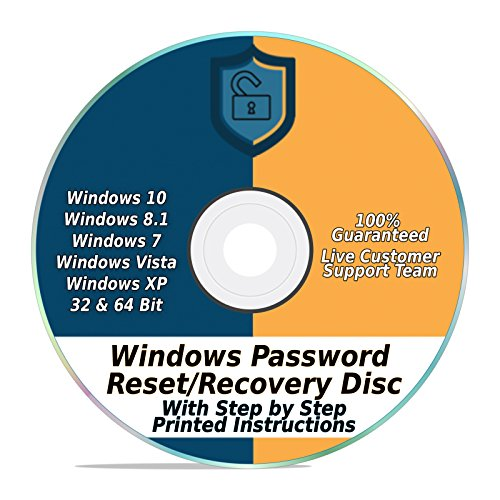 windows xp cd rom - 5