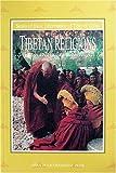 Series of Basic Information of Tibet of China -- Tibetan Religions