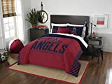 Officially Licensed MLB Los Angeles Angels