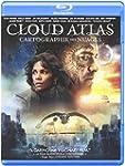 Cloud Atlas (Bilingual) [Blu-ray] (Ve...