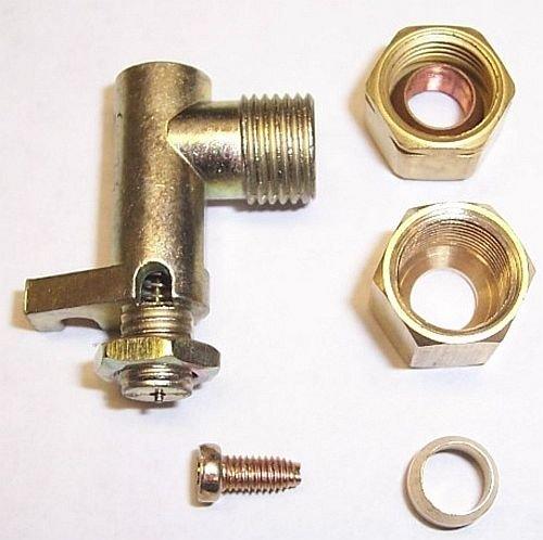 portable air compressor parts - 7