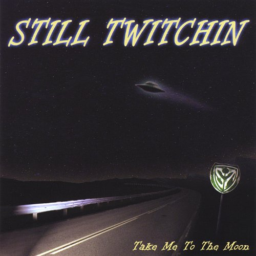 take me to the moon by still twitchin on amazon music. Black Bedroom Furniture Sets. Home Design Ideas
