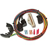 Painless 30819 Harness