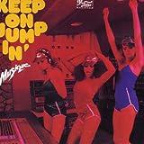 Keep on Jumpin' [Importado]