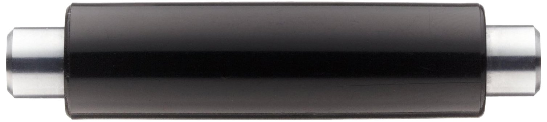 Fowler 52-227-002-1 Inch Individual Micrometer Standard, 2'' Max Measuring
