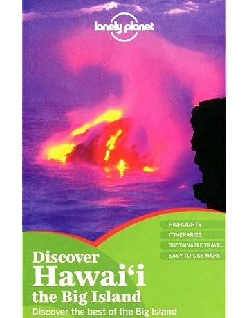b7424e5455e3 Big Island Hawaii Travel Guides